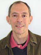 Luis C. Cano