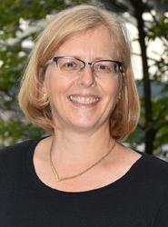 Dr. Millie Gimmel