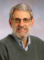 Dr. Michael Handelsman