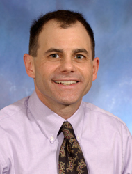 Dr. Gregory Kaplan