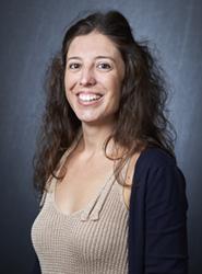Betsabé Navarro